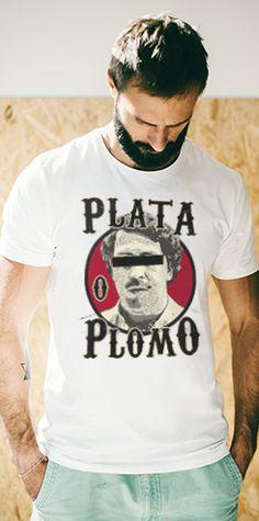 6d68b16762 CAMISETAS PERSONALIZADAS latostadora - tienda de camisetas - venta de  camisetas - la tostadora