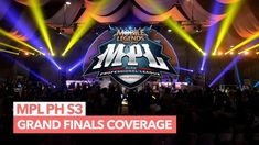 MPL PH Grand Finals behind the scenes coverage for the Semi finals match Bren eSports VS Cignal Ultra and the Grand Finals ArkAngel VS Bren eSports. Mobile Legends, Esports, You Youtube, Pinoy, Finals, Ph, Behind The Scenes, Interview, Final Exams