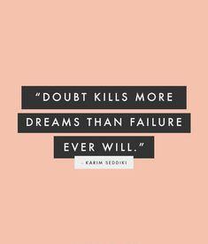 Quotes Follow your dreams: Vandaag is mijn allereerste vlog online gekomen en stapje voor stapje ben ik steeds meer bezig met mijn dromen waar te maken.