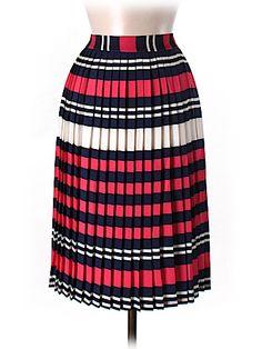 Downeast Women Casual Skirt Size XL