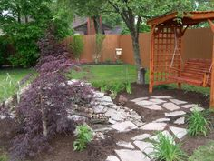 Creative, Cheap and Easy DIY Backyard Ideas Garden Plans Container Bed Virtual Designing A Pots In Small Florida How To Yards Planting Paving Build A Diy With A Simple Garden Design Ideas Creating A Backyard Inspirations With Simple Garden Ideas For Modern Home Design Inside Creative, Cheap And Easy DIY Backyard Ideas Creative, Cheap And Easy DIY Backyard Ideas Home Compilation