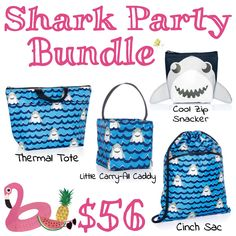 Thirty-One Gifts July customer specials 31 Party, Party Shop, 31 Gifts, Thirty One Gifts, Thirty One Consultant, Independent Consultant, Thirty One Thermal, Black Girls Run, Thirty One Business