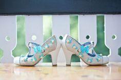 irregular choice shoes wedding http://www.nikkisheffieldphotography.co.uk/