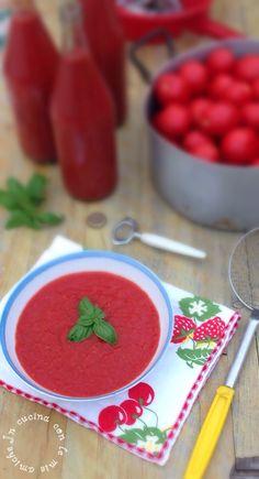 Passata+di+pomodoro