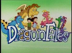 Day 4 Fave Cartoon When I Was A Child okay this was sooooo difficult to choose. I just remember that I loved this show Dragon Tales. Lol don't know if anyone else has watched this. Right In The Childhood, Childhood Tv Shows, Childhood Memories 90s, Dragon Tales, Pbs Kids, Kids Tv, 90s Cartoons, Old Shows, 90s Nostalgia