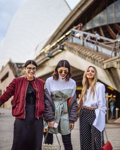 #MBFWA WRAP UP | Twice Blessed