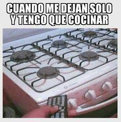 Yo mismo ... #memes #chistes #chistesmalos #imagenesgraciosas #humor