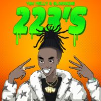 the wallpaper say ynw melly & glokknine Rap Album Covers, Music Covers, Rap Albums, Music Albums, Find Music, Song Playlist, Photo Wall Collage, News Songs, Aesthetic Wallpapers