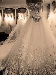 Vestidos de novia mas caros
