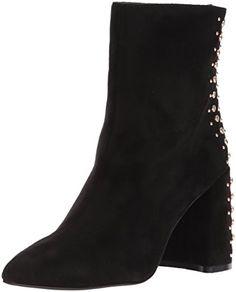 Kensie Women's Tadyn Boot, Black, 7 M US kensie https://www.amazon.com/dp/B0728GVBH8/ref=cm_sw_r_pi_awdb_x_zI66zbD5513NT