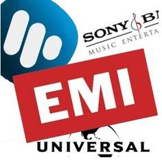 BOOK A PRIVATE MEETING WITH UNIVERSAL MUSIC A and many other Major Record Label A for ONLY $189 at http://tickets.linebypass.com/event/CanadianUrbanMusic!    Last day to get EARLY BIRD TICKETS! Book before 12am today!