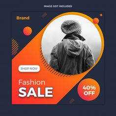 Social Media Poster, Social Media Banner, Social Media Design, Web Design, Web Banner Design, Graphic Design Brochure, Graphic Design Posters, Creative Poster Design, Creative Posters