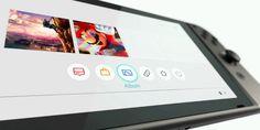 Nintendo Switch: aggiornamento firmware 2.1.0 e le considerazioni di Reggie Fils-Aime  #follower #daynews - https://www.keyforweb.it/nintendo-switch-aggiornamento-firmware-2-1-0-e-le-considerazioni-di-reggie-fils-aime/