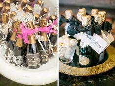 Nyårsfesten – då vill man gärna ta i lite extra. Extra god mat, extra glittriga dekorationer och vackra dukningar. Här är detaljerna som får ditt nyårsparty att bli en succé!
