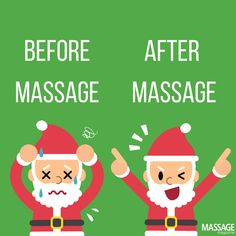 Massage makes a difference! I have seen real grumps turn their frown upside down… Massage makes a difference! I have seen real grumps turn their frown upside down…,Massage Massage makes a difference! Massage For Men, Massage Tips, Massage Benefits, Massage Room, Spa Massage, Massage Therapy, Stone Massage, Facial Massage, Health Benefits