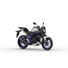 #MT03 #MT #gama #yamahaMT #Yamaha #pret #finantare #reducere #motociclete #romania #oferta Yamaha Mt, Romania, Naked, Motorcycle, Vehicles, Motorbikes, Motorcycles, Car, Choppers