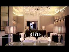 DESIGN HOTELS™: ECCLESTON SQUARE HOTEL