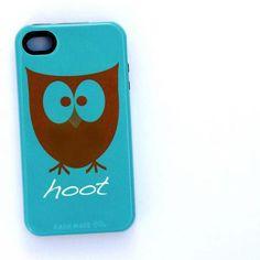 owl iphone case #vintageprintage @Tiffany Altmannsberger