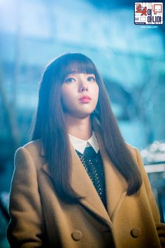 [Drama I am not a Robot, 로봇이 아니 Korean Actresses, Korean Actors, Actors & Actresses, Korean Dramas, Chae Soo Bin Instagram, Chae Soobin, Lets Fight Ghost, The Man Who Laughs, Blind Girl