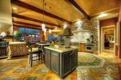 Desert Highlands Homes For Sale - North Scottsdale Arizona