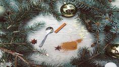 ideas bedroom art work diy for 2019 Christmas Images, Christmas And New Year, Christmas Room, Vegan Christmas, Christmas Projects, Decor Crafts, Diy Home Decor, Home Decoration, Room Decor