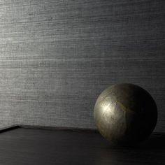 Akoya Luxury Wallpaper, Energy Use, Sisal, Modern Decor, Color, Walls, Range, Tv, Cookers