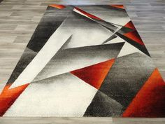 Modern Turkish rug collection that features something for everyone. From bright colours and geometric designs to timeless neutral tones in simple designs- you'll be sure to find the perfect rug for your home in our modern collection. Neutral Tones, Living Room Modern, Geometric Designs, Modern Rugs, Simple Designs, Bright Colours, Collections, Detail, Color