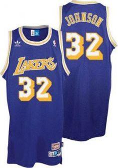 f97e7021435 27+ new Ideas for basket ball jersey lakers #basket Ucla Bruins, La Lakers