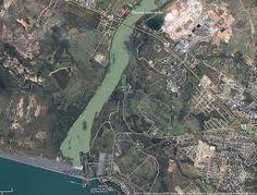 Resultado de imagem para imagens beira rio sao francisco
