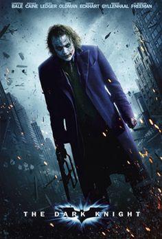 Batman - Kara Şövalye filmini izle.    http://imdbtr.com/batman-kara-sovalye-dark-knight/