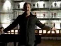 Rascal Flatts - No reins. Love this song!