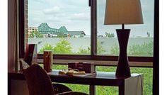 Home Office Decor | Parris Landing | Boston International Real Estate