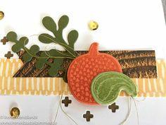 Pick_a_Pumpkin-stampin-up-Kürbis-Geburtstagskarte-1
