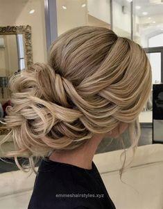 Neat Featured Hairstyle: Elstile;Â www.elstile.com; Wedding hairstyle idea. The post Featured Hairstyle: Elstile;Â www.elstile.com; Wedding hairstyle idea…. appeared first on Emme's Hair ..