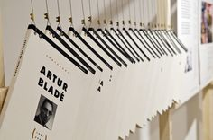 Reading Forms – Exhibiting Graphic Design Exhibitions #installation #exhibition #design #ausstellung #museum #event