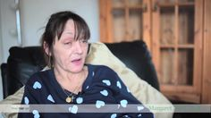McEwan Fraser Legal - Margaret Nicol Success Story  https://www.mcewanfraserlegal.co.uk/sellingwithus