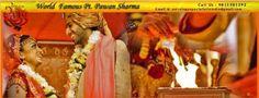 Vashikaran mantra in mp 5,000 INR
