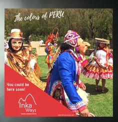 Peru, Hats, Travel, Color, Turkey, Viajes, Hat, Trips, Colour