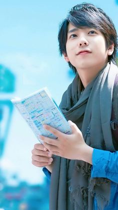 You Are My Soul, J Star, Ninomiya Kazunari, Boy Meets Girl, Japanese Boy, Handsome Faces, Ares, Good Looking Men, Best Actor