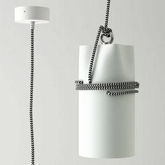 Lampa wisząca Uran - extramarket.pl