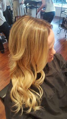 Soft blonde balayage Updo, Blonde Balayage, Long Hair Styles, Beauty, Beleza, Long Hairstyle, Long Hairstyles, Hairstyle, Long Hair Cuts