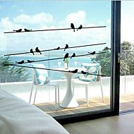 Etiqueta+da+janela+-+Animal+-+ESTILO+Clássico+–+BRL+R$+7,58
