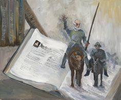 artwork_Don-Quixote-and-Sancho.JPG (556×464)