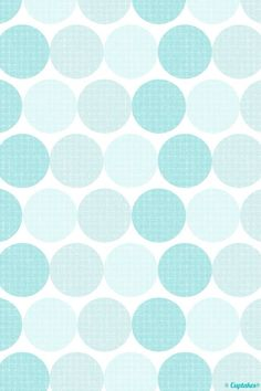 Polkadot Cute Backgrounds For Iphone Wallpaper Themes Ipod Ideas