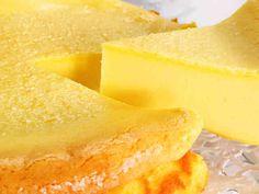 準備は5分!お店のチーズケーキ☆の画像