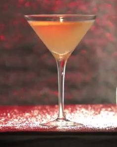 146 best bar rescue recipes images on pinterest liquor alcoholic bar rescue cocktail recipes the hot rock recipes forumfinder Images