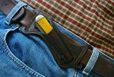 Image result for leather knife sheath patterns