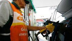 #LEIAMAIS  WWW.OBSERVADORINDEPENDENTE.COM NA BAHIA: Aumento da gasolina começa a valer nesta segunda-feira