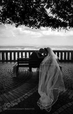 Wedding by nigiphotographer