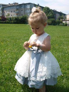 #kwiatki #kwiaty #kwiat #księżniczka #princess #ceremony #united4